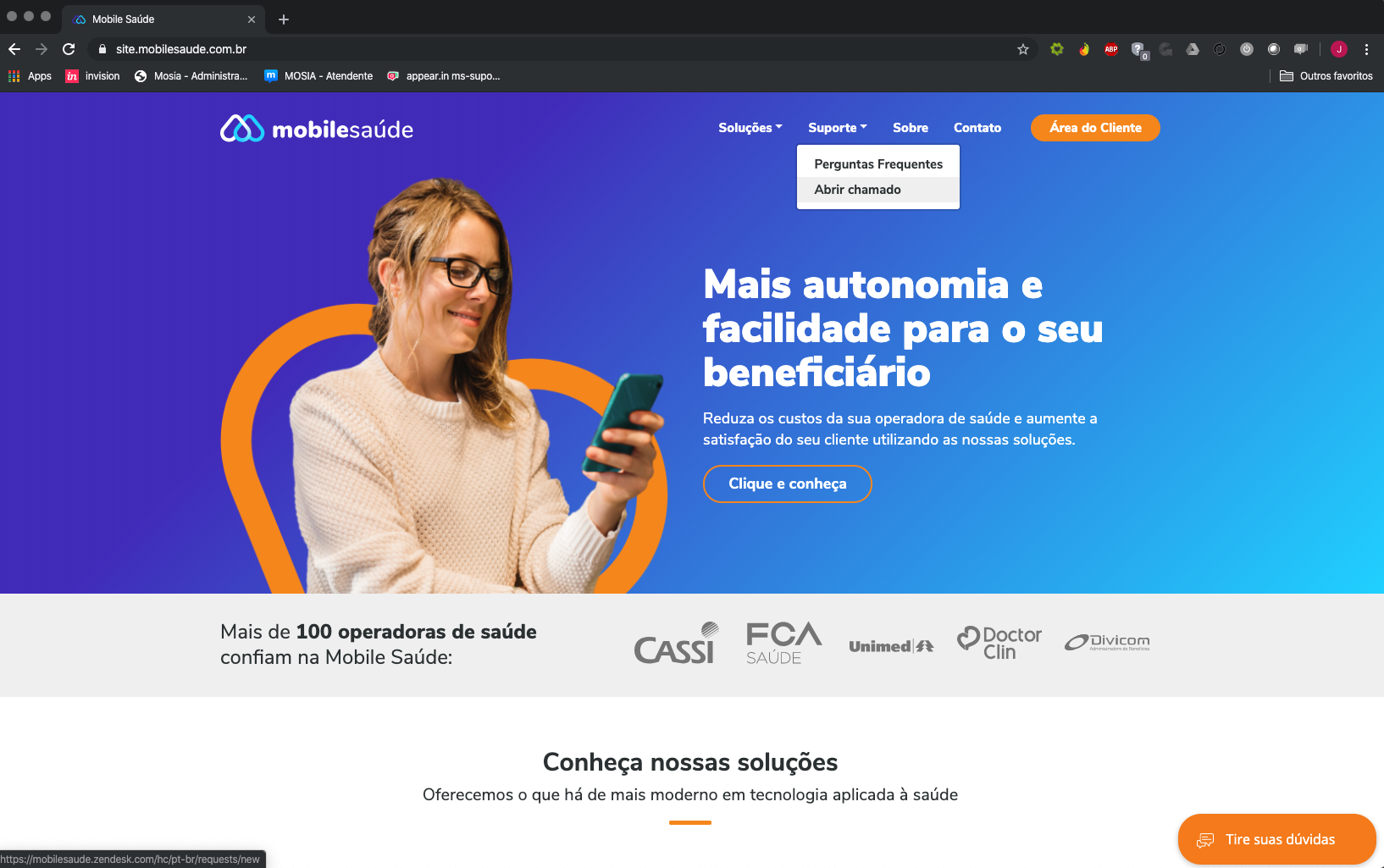 Captura_de_Tela_2019-10-08__s_09.45.39.png